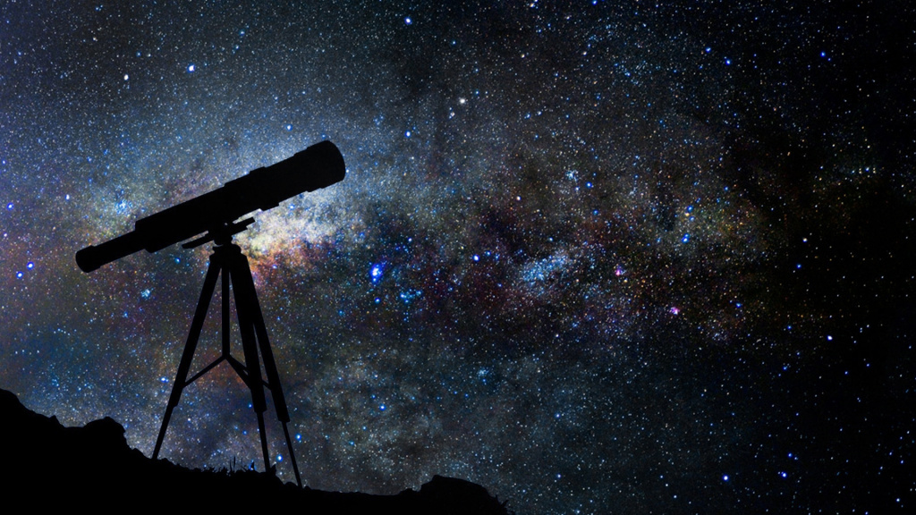 cool-telescope-wallpaper-1.jpg