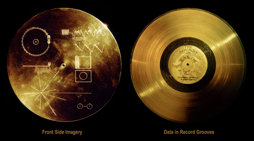 voyager-1-disco-de-oro-the-sound-of-earth.jpg